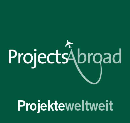 Die Arbeit mit ProjectsAbroad auf San Cristóbal
